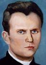 John Szambelanczyk