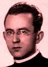 Peter Szarek