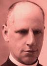 Patrick Szembek