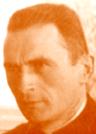 John Sziudak