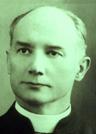 Henry Szuman