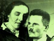 José y Victoria Ulma
