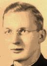 León Wieckiewicz