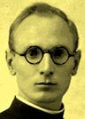 Stanislaw Wiórek