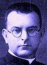 Casimir Wojciechowski