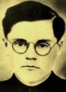 John Wojtkowiak