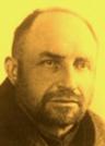José Wolniarski