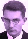 John Garczyński