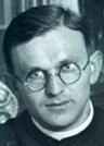 Romano Kozubek
