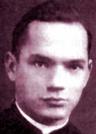 John Lesinski