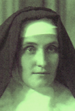 MARIA DROSTE ZU VISCHERING (MARIA OF THE DIVINE HEART OF JESUS) - Droste_Vischering