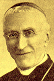 http://newsaints.faithweb.com/year/1908_files/Richard_Vergne.png